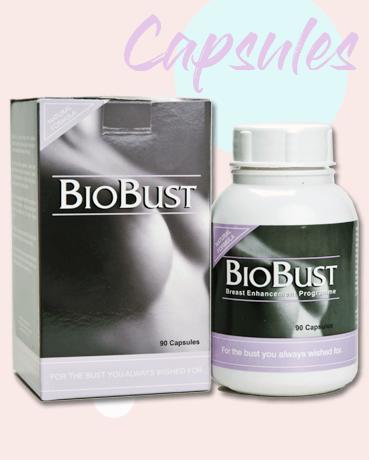 BioBust-90-Capsules